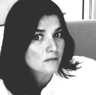 Cecilia-Silva